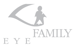 Bell Family Eye Care, Poplar Bluff